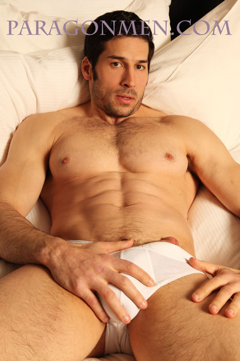 ParagonMen-Leo-Giamani-sexy-muscle-hunk-good-looking-muscled-body-big-dick-sexy-underwear-cock-bulge-naked-bodybuilder-orgasm-09-gay-porn-star-sex-video-gallery-photo