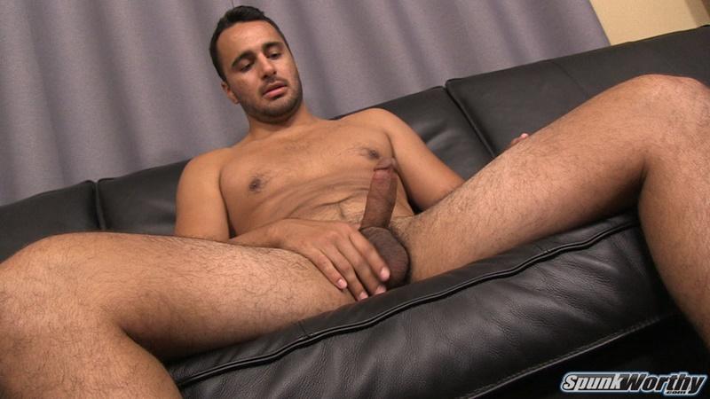 Porn clip dudes jacking naked