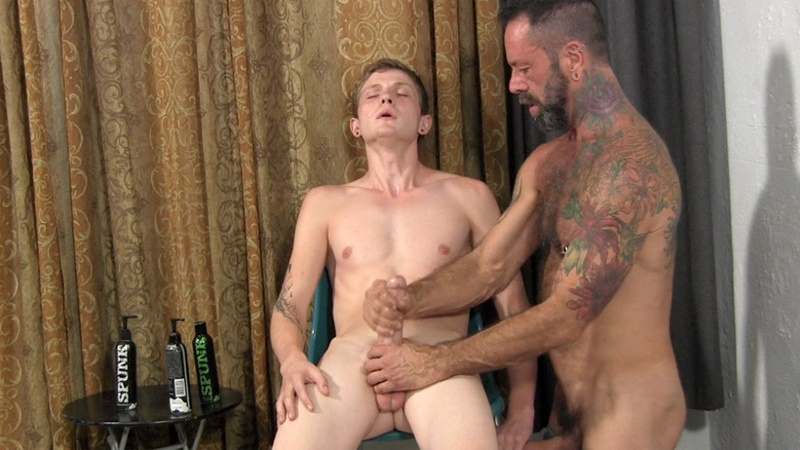 StraightFraternity-21-year-old-Nico-Stiles-gay-for-pay-huge-cock-size-hung-Daddy-Franco-Dax-deep-throat-blowjob-shoots-huge-cum-load-18-gay-porn-star-tube-sex-video-torrent-photo