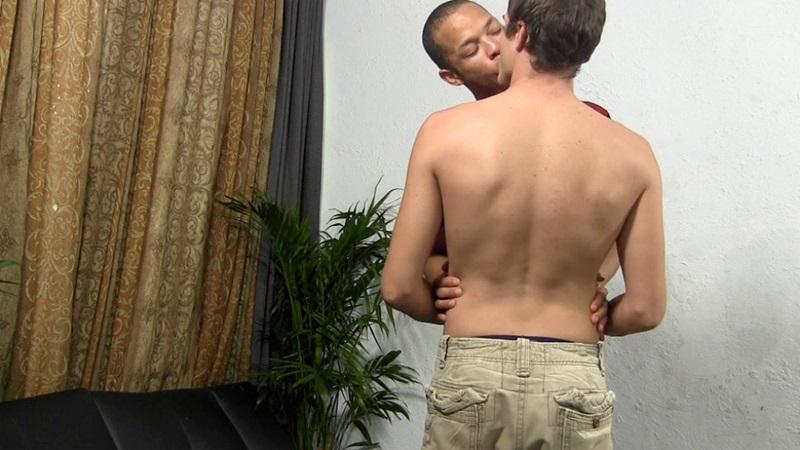 StraightFraternity-str8-young-boy-Calvin-big-raw-bare-dick-Jeff-bareback-ass-fucking-cums-huge-jizz-explosion-cumshot-03-gay-tumblr-porn-star-sex-video-gallery-photo