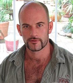 Amateurs Do It – Hot new amateur gay site – check these real amateur gay men!