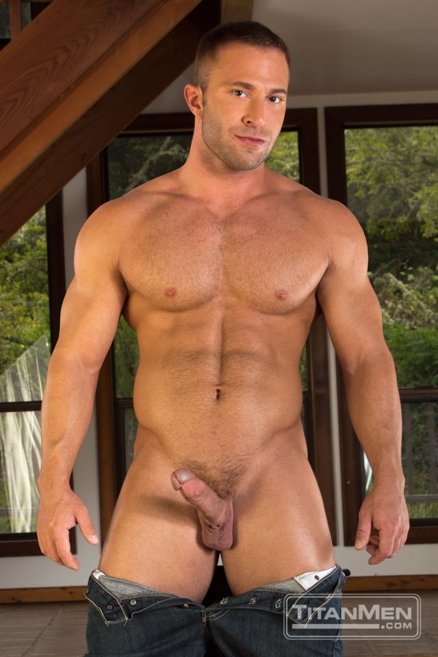 Authoritative Naked hairy male porn stars