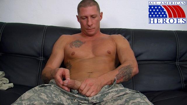 Chubby ebony porno pic