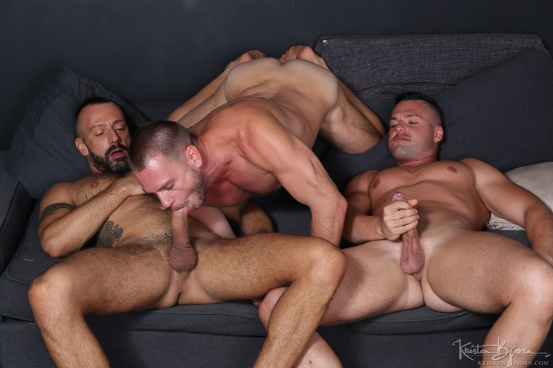 Hot Gay Studs Ass Banging