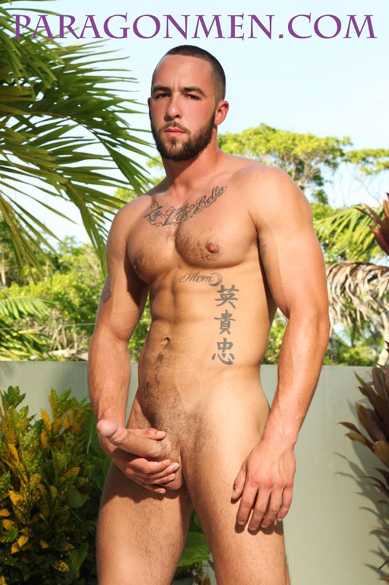 shemale naked