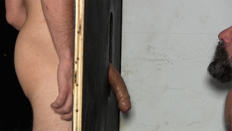 StraightFraternity-Victor-strips-nude-glory-hole-muscular-body-big-thick-long-uncut-dick-cocksucking-cock-sucker-young-man-sucked-dry-014-gay-porn-sex-gallery-pics-video-photo