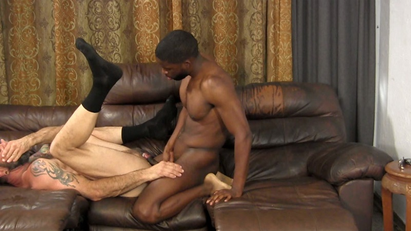 StraightFraternity-straight-young-ebony-dude-Tyler-ass-fuck-anal-assplay-rimming-Franco-bareback-big-raw-bare-black-thick-long-dick-024-gay-porn-sex-gallery-pics-video-photo