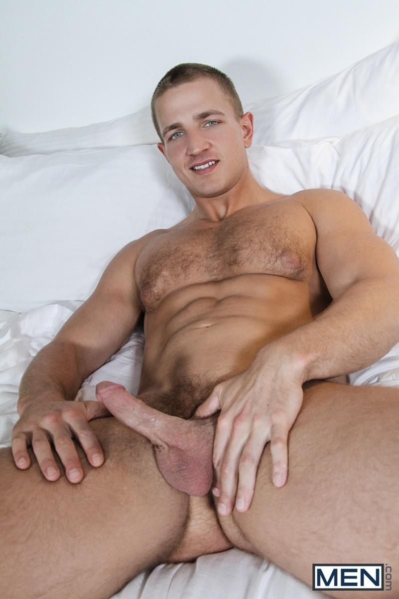 Men-com-sexy-naked-muscle-dudes-tattoo-hottie-Colton-Grey-beefy-blue-eyed-Landon-Mycles-muscled-boys-thick-large-massive-dicks-fucking-006-gay-porn-sex-gallery-pics-video-photo