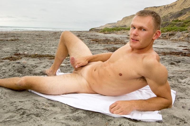 hot-naked-male-russians-videos