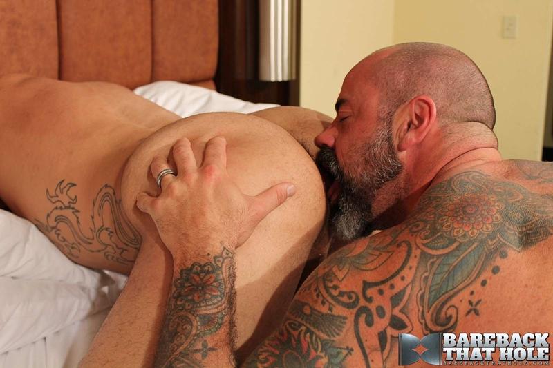 Barebackthathole-Inked-Daddy-Scotty-Rage-Nick-Andrews-asshole-raw-ass-pounding-bareass-unloads-nut-sweaty-armpits-cum-load-bareback-fucking-014-tube-download-torrent-gallery-sexpics-photo