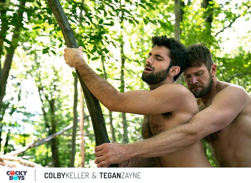 cockyboys-hairy-chested-hunk-beard-muscle-hunks-colby-keller-ass-fucks-tegan-zayne-cumshot-outdoors-gay-sex-naked-guys-anal-assplay-016-gay-porn-sex-gallery-pics-video-photo