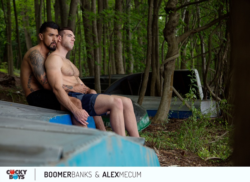 cockyboys-tattoo-naked-muscle-men-big-uncut-dick-boomer-banks-ass-fucks-alex-mecum-bubble-butt-asshole-cocksucking-anal-rimming-005-gay-porn-sex-gallery-pics-video-photo
