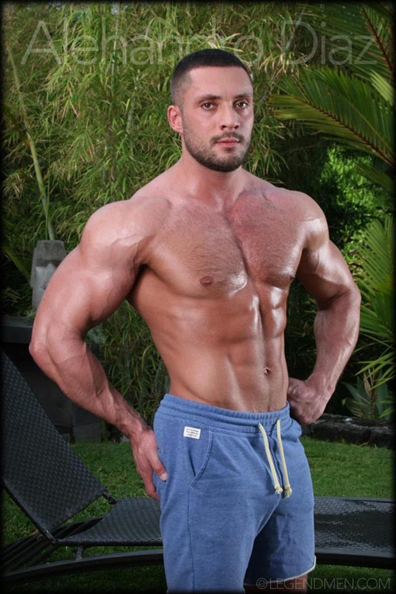 legendmen-tanned-naked-big-muscle-hunk-bodybuilder-alehandro-diaz-jerk-massive-9-inch-uncut-dick-cumshot-orgasm-big-arms-legs-011-gay-porn-sex-gallery-pics-video-photo