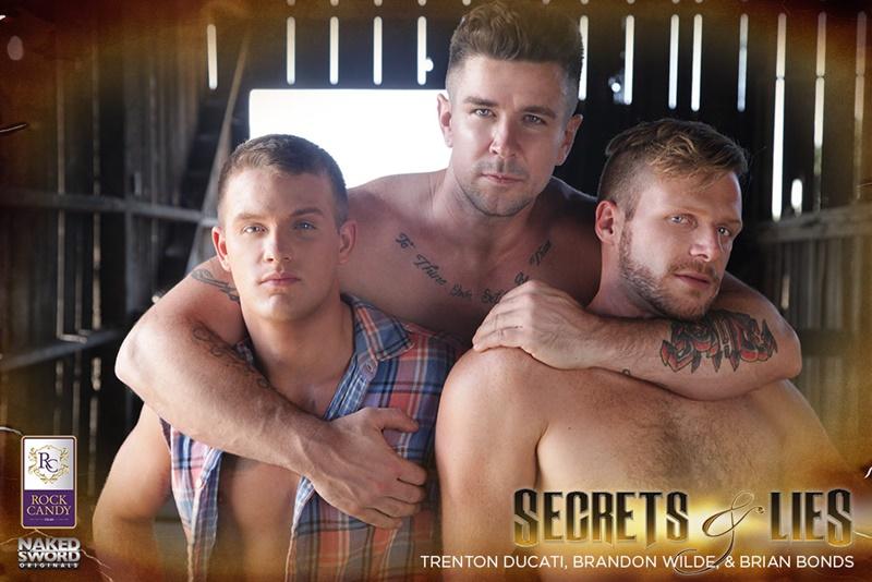 nakedsword-nude-dudes-gay-porn-videos-streaming-naked-sword-brian-bonds-brandon-wilde-trenton-ducati-rock-candy-films-009-gay-porn-sex-gallery-pics-video-photo