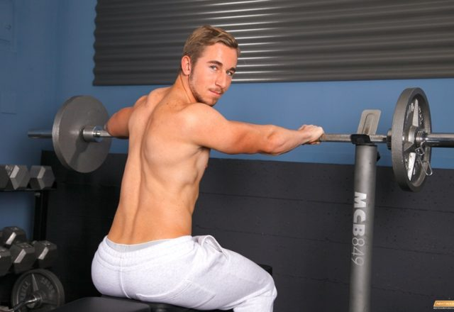 NextDoorMale-sexy-naked-guy-hockey-player-ballet-dancer-Chris-pecs-fingering-asshole-thick-boy-cock-six-pack-abs-jizz-001-tube-video-gay-porn-gallery-sexpics-photo