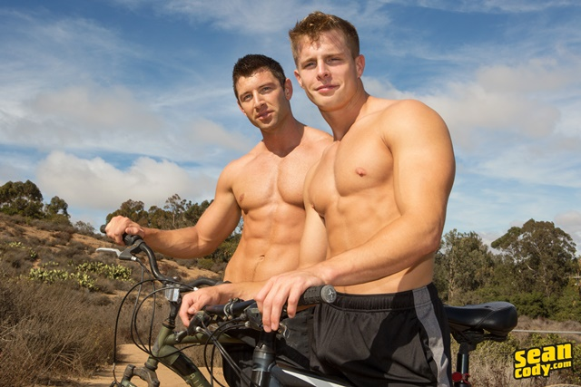 seancody-sexy-nude-muscle-dudes-nixon-huge-dick-bareback-ass-fucking-shaw-bubble-butt-asshole-smooth-chest-all-american-boys-018-gay-porn-sex-gallery-pics-video-photo