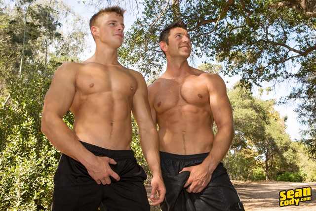 seancody-sexy-nude-muscle-dudes-nixon-huge-dick-bareback-ass-fucking-shaw-bubble-butt-asshole-smooth-chest-all-american-boys-019-gay-porn-sex-gallery-pics-video-photo