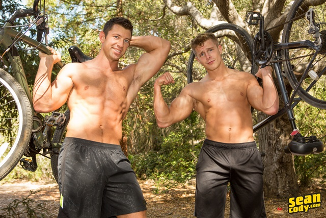 seancody-sexy-nude-muscle-dudes-nixon-huge-dick-bareback-ass-fucking-shaw-bubble-butt-asshole-smooth-chest-all-american-boys-020-gay-porn-sex-gallery-pics-video-photo