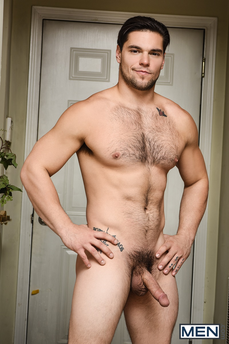 Congratulate, naked rugby player nude