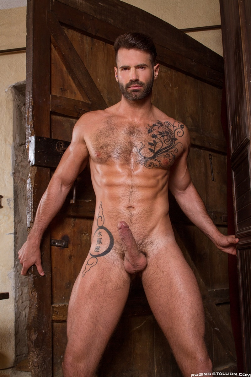 ragingstallion-sexy-naked-uncut-dick-muscle-dudes-emir-boscatto-rim-job-dani-robles-muscled-ass-hole-cocksucking-anal-rimming-foreskin-007-gay-porn-sex-gallery-pics-video-photo