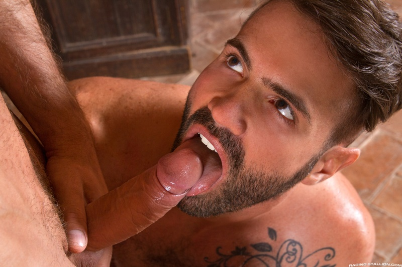 ragingstallion-sexy-naked-uncut-dick-muscle-dudes-emir-boscatto-rim-job-dani-robles-muscled-ass-hole-cocksucking-anal-rimming-foreskin-010-gay-porn-sex-gallery-pics-video-photo