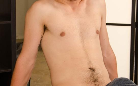 Troue dans pantalons gay sexe