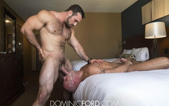 gay largedick putitas blogspot