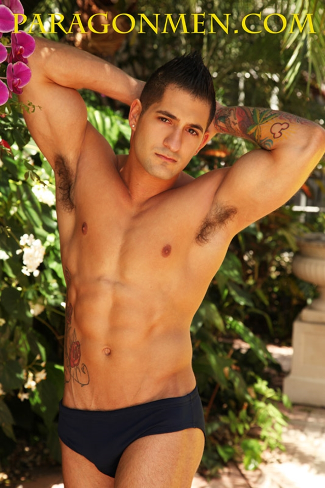 Eddie-Cambio-Paragon-Men-all-american-boy-naked-muscle-men-nude-bodybuilder-muscle-hunks-03-pics-gallery-tube-video-photo