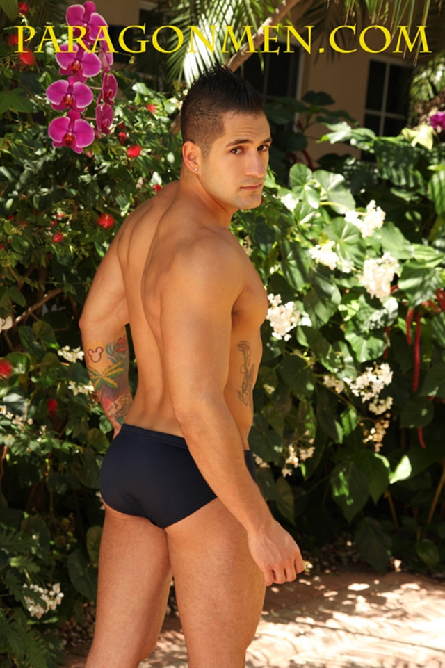 Eddie-Cambio-Paragon-Men-all-american-boy-naked-muscle-men-nude-bodybuilder-muscle-hunks-04-pics-gallery-tube-video-photo