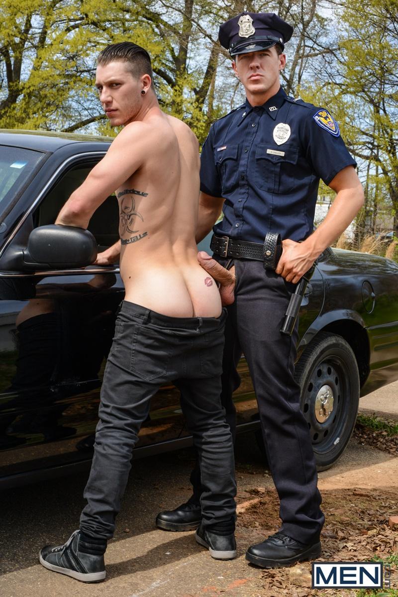 Men-com-Hot-naked-policeman-cop-uniform-JJ-Knight-sexy-muscle-boy-Paul-Canon-huge-cock-deep-throat-cocksucker-ass-rimming-fucking-anal-assplay-009-gay-porn-sex-gallery-pics-video-photo