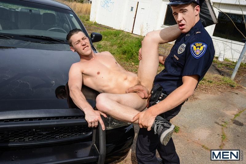 Men-com-Hot-naked-policeman-cop-uniform-JJ-Knight-sexy-muscle-boy-Paul-Canon-huge-cock-deep-throat-cocksucker-ass-rimming-fucking-anal-assplay-022-gay-porn-sex-gallery-pics-video-photo