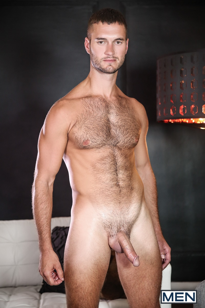 men-com-hairy-chested-muscle-hunk-tobias-austin-carter-cocksucking-huge-thick-man-meat-dick-head-ass-rimming-cocksucker-anal-assplay-009-gay-porn-sex-gallery-pics-video-photo