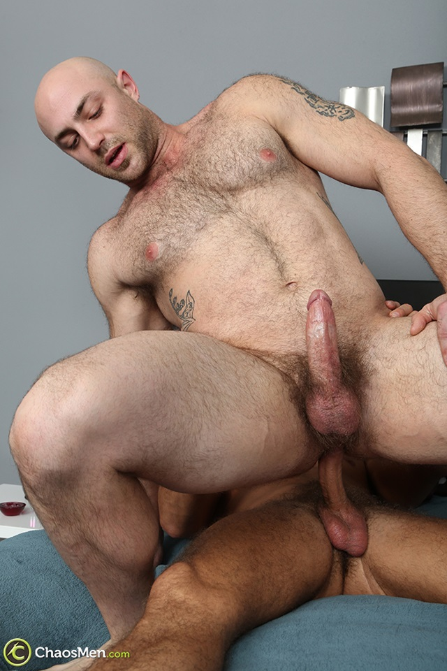 Cooper-Reed-and-Tatum-Chaos-Men-gay-chaosmen-pics-videos-amateur-download-gay-porn-naked-men-edging-013-gallery-photo