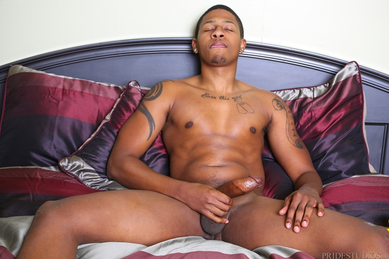 ExtraBigDicks-Dontae-Morningwood-horny-booty-calls-massive-dick-sexy-meaty-stroking-huge-cock-blows-cum-load-chest-014-tube-video-gay-porn-gallery-sexpics-photo