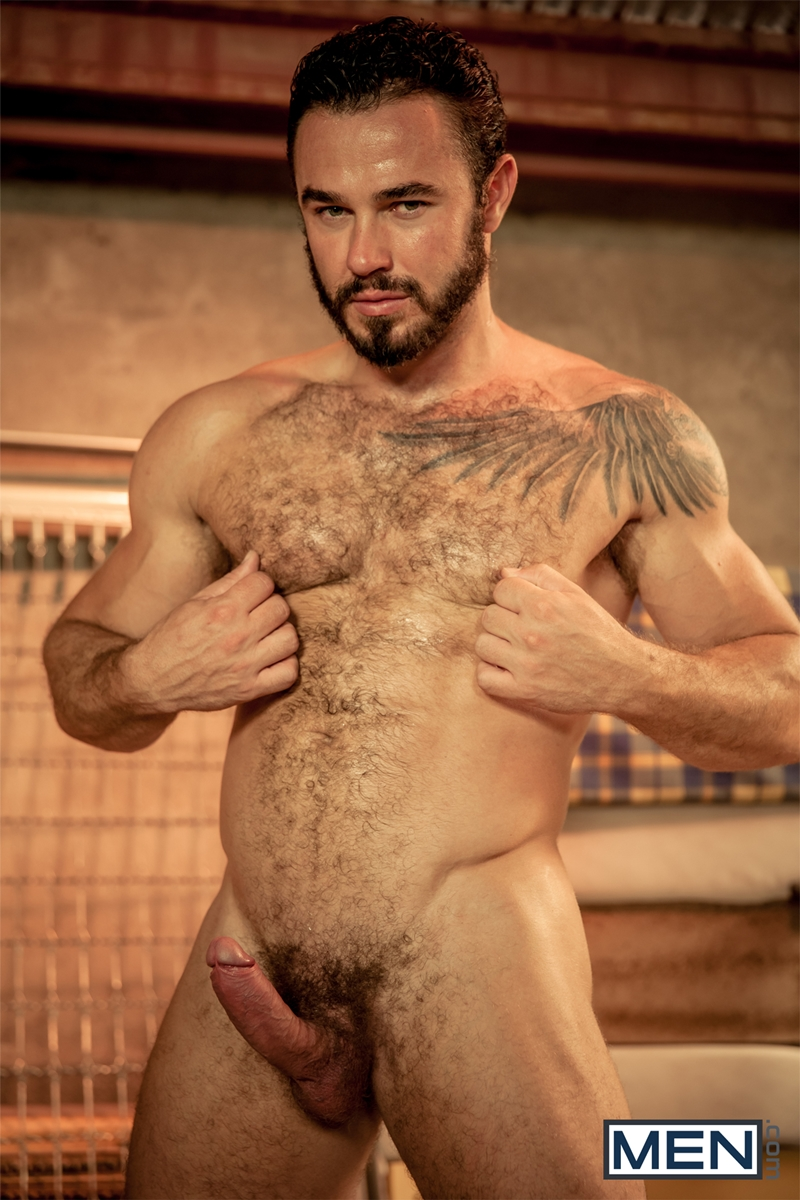 Men-com-Jesse-Ares-and-Ricky-Ares-hot-gay-sex-passionate-fucking-hairy-asshole-furry-chest-tattoo-muscle-men-006-tube-video-gay-porn-gallery-sexpics-photo