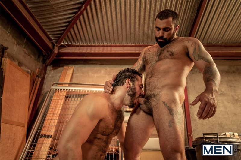 Men-com-Jesse-Ares-and-Ricky-Ares-hot-gay-sex-passionate-fucking-hairy-asshole-furry-chest-tattoo-muscle-men-011-tube-video-gay-porn-gallery-sexpics-photo