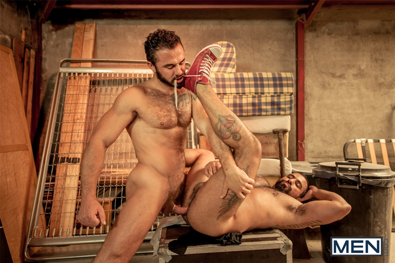 Men-com-Jesse-Ares-and-Ricky-Ares-hot-gay-sex-passionate-fucking-hairy-asshole-furry-chest-tattoo-muscle-men-016-tube-video-gay-porn-gallery-sexpics-photo