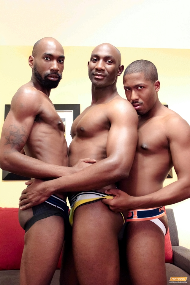 Next-Door-ebony-JP-Richards-sexy-boyfriend-Astengo-PD-Fox-massive-black-cock-beautiful-bottom-005-male-tube-red-tube-gallery-photo
