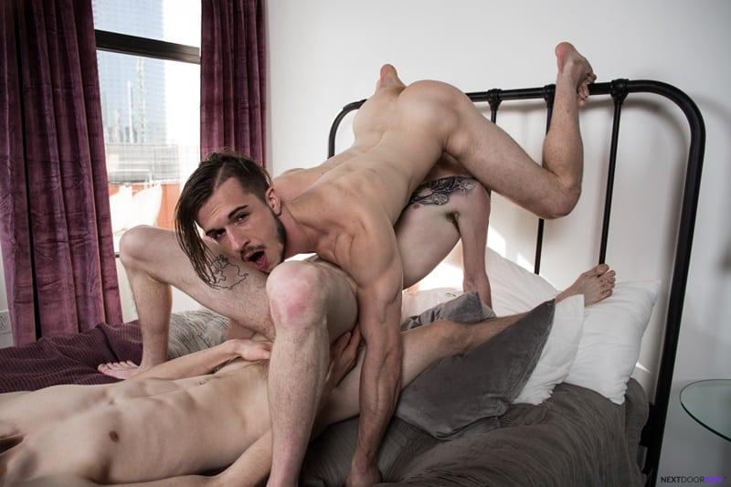 Big Ass Pics Huge Ass Porn Big Butt Sex Galleries