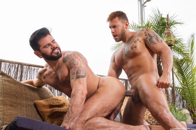 ragingstallion-hairy-chest-big-muscle-hunks-mario-domenech-viktor-rom-thick-long-dick-sucking-ass-fucking-cocksucker-dirty-men-012-gay-porn-sex-gallery-pics-video-photo