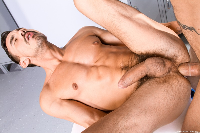 RagingStallion-locker-room-cock-sucking-ass-fucking-Austin-Wolf-Adam-Avery-jock-strap-hard-prick-anal-assplay-rimming-naked-sports-men-015-gay-porn-sex-gallery-pics-video-photo