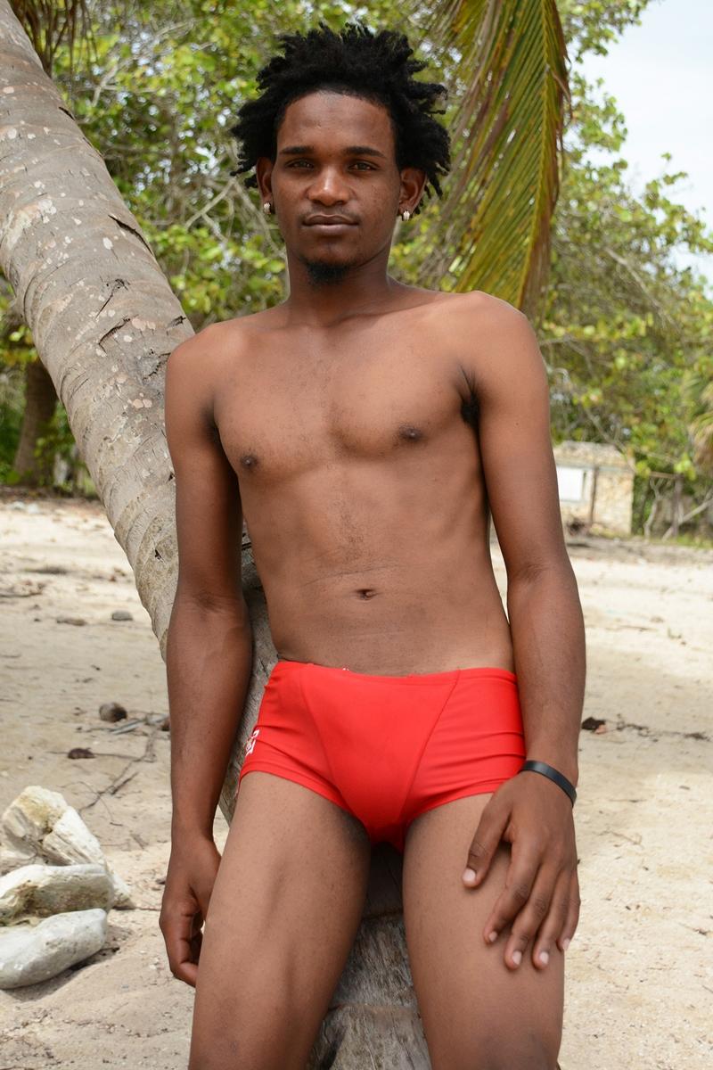 Erotic Pics Hot naked uk men