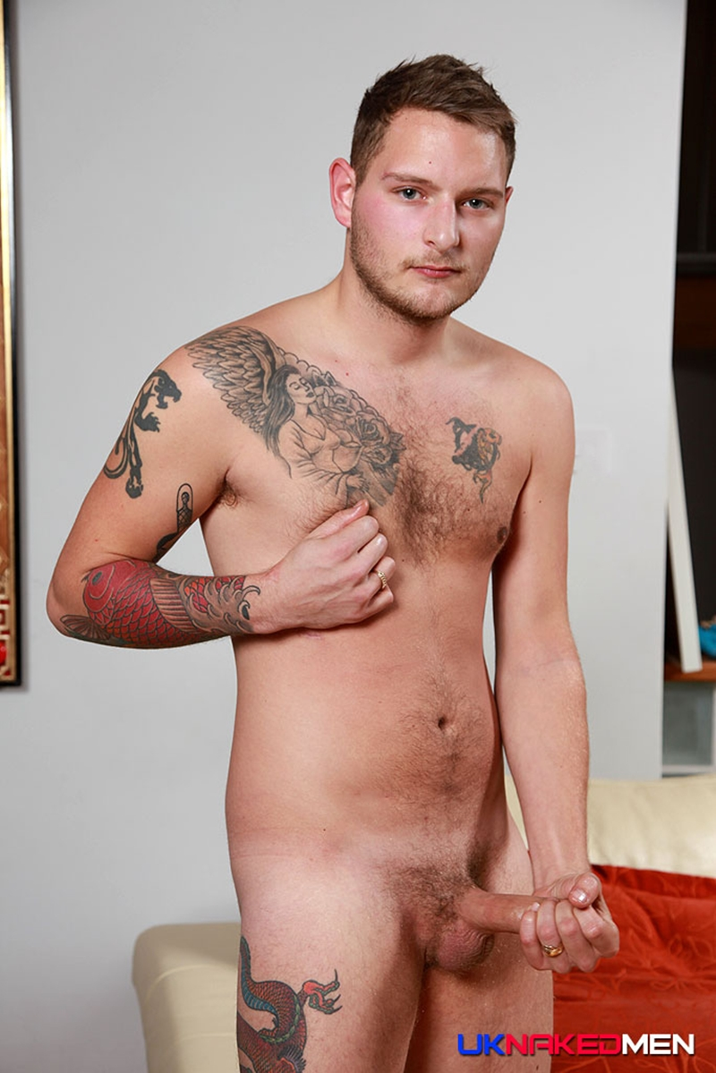 UKNakedMen-big-burly-lad-Dan-Stone-hairy-sexy-bi-sexual-lad-boys-long-foreskin-uncut-veiny-cocks-British-gay-guys-013-tube-video-gay-porn-gallery-sexpics-photo
