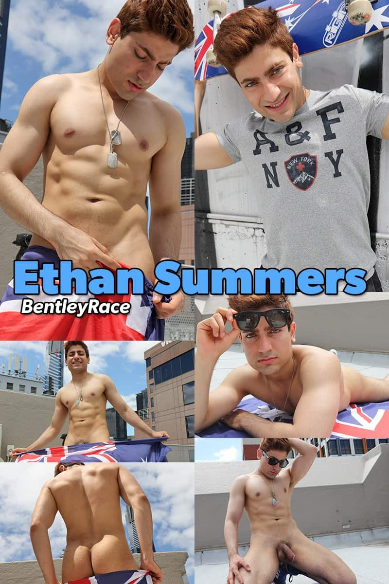 Men for Men Blog BentleyRace-men-underwear-sexy-tight-undies-Ethan-Summers-solo-jerk-off-bubble-butt-thick-dick-032-gallery-video-photo Young sexy stud Ethan Summers strips naked and wanks out a huge cum load Bentley Race  Porn Gay nude BentleyRace naked man naked BentleyRace hot naked BentleyRace Hot Gay Porn Gay Porn Videos Gay Porn Tube Gay Porn Blog Free Gay Porn Videos Free Gay Porn Ethan Summers tumblr Ethan Summers tube Ethan Summers torrent Ethan Summers pornstar Ethan Summers porno Ethan Summers porn Ethan Summers penis Ethan Summers nude Ethan Summers naked Ethan Summers myvidster Ethan Summers gay pornstar Ethan Summers gay porn Ethan Summers gay Ethan Summers gallery Ethan Summers fucking Ethan Summers cock Ethan Summers bottom Ethan Summers blogspot Ethan Summers BentleyRace com Ethan Summers ass BentleyRace.com BentleyRace Tube BentleyRace Torrent BentleyRace Ethan Summers bentleyrace Bentley Race