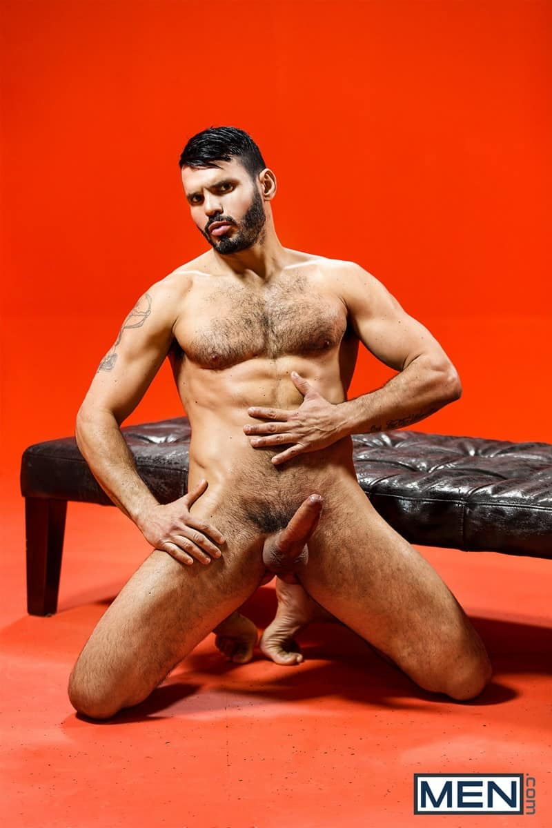 Men for Men Blog Men-Jean-Franko-huge-dick-fucks-big-muscle-hunk-Francois-Sagat-bubble-butt-asshole-004-gallery-video-photo Jean Franko's huge dick fucks big muscle hunk Francois Sagat's bubblebutt asshole Men  Porn Gay nude men naked men naked man Men.com Men Tube Men Torrent Men Jean Franko Men Francois Sagat Jean Franko tumblr Jean Franko tube Jean Franko torrent Jean Franko pornstar Jean Franko porno Jean Franko porn Jean Franko penis Jean Franko nude Jean Franko naked Jean Franko myvidster Jean Franko Men com Jean Franko gay pornstar Jean Franko gay porn Jean Franko gay Jean Franko gallery Jean Franko fucking Jean Franko cock Jean Franko bottom Jean Franko blogspot Jean Franko ass hot-naked-men Hot Gay Porn Gay Porn Videos Gay Porn Tube Gay Porn Blog Free Gay Porn Videos Free Gay Porn Francois Sagat tumblr Francois Sagat tube Francois Sagat torrent Francois Sagat pornstar Francois Sagat porno Francois Sagat porn Francois Sagat penis Francois Sagat nude Francois Sagat naked Francois Sagat myvidster Francois Sagat Men com Francois Sagat gay pornstar Francois Sagat gay porn Francois Sagat gay Francois Sagat gallery Francois Sagat fucking Francois Sagat cock Francois Sagat bottom Francois Sagat blogspot Francois Sagat ass