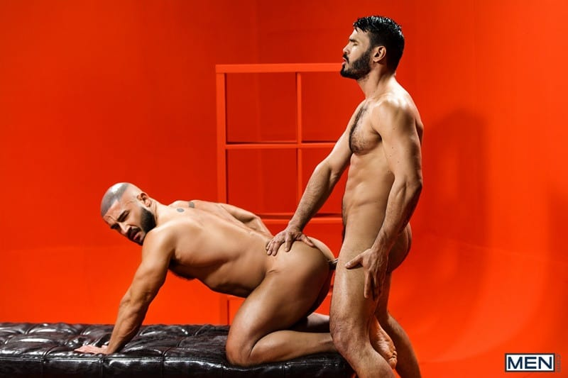 Men for Men Blog Men-Jean-Franko-huge-dick-fucks-big-muscle-hunk-Francois-Sagat-bubble-butt-asshole-016-gallery-video-photo Jean Franko's huge dick fucks big muscle hunk Francois Sagat's bubblebutt asshole Men  Porn Gay nude men naked men naked man Men.com Men Tube Men Torrent Men Jean Franko Men Francois Sagat Jean Franko tumblr Jean Franko tube Jean Franko torrent Jean Franko pornstar Jean Franko porno Jean Franko porn Jean Franko penis Jean Franko nude Jean Franko naked Jean Franko myvidster Jean Franko Men com Jean Franko gay pornstar Jean Franko gay porn Jean Franko gay Jean Franko gallery Jean Franko fucking Jean Franko cock Jean Franko bottom Jean Franko blogspot Jean Franko ass hot-naked-men Hot Gay Porn Gay Porn Videos Gay Porn Tube Gay Porn Blog Free Gay Porn Videos Free Gay Porn Francois Sagat tumblr Francois Sagat tube Francois Sagat torrent Francois Sagat pornstar Francois Sagat porno Francois Sagat porn Francois Sagat penis Francois Sagat nude Francois Sagat naked Francois Sagat myvidster Francois Sagat Men com Francois Sagat gay pornstar Francois Sagat gay porn Francois Sagat gay Francois Sagat gallery Francois Sagat fucking Francois Sagat cock Francois Sagat bottom Francois Sagat blogspot Francois Sagat ass
