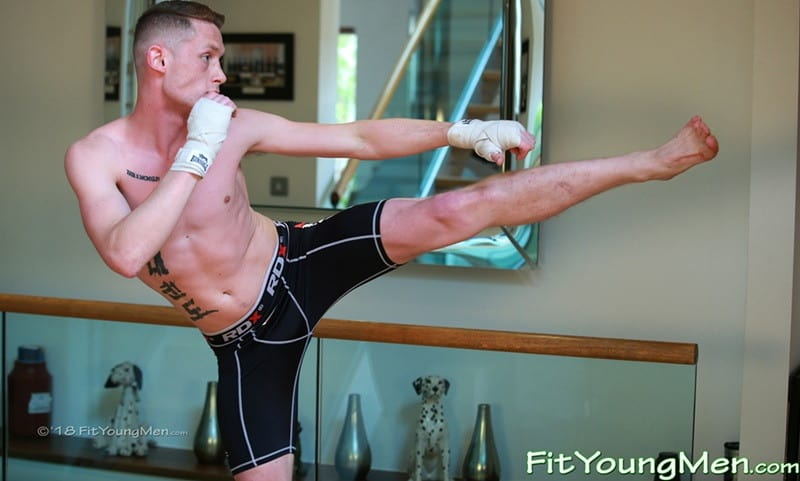 Men for Men Blog FitYoungMen-21-year-old-Martial-Arts-sportsman-Tom-Gifford-strips-naked-Spandex-kit-jerks-huge-cum-load-001-gallery-video-photo 21 year old Martial Arts sportsman Tom Gifford strips down to his Spandex kit then jerks out a huge cum load Fit Young Men  young men Young Video Tom Gifford tumblr Tom Gifford tube Tom Gifford torrent Tom Gifford pornstar Tom Gifford porno Tom Gifford porn Tom Gifford penis Tom Gifford nude Tom Gifford naked Tom Gifford myvidster Tom Gifford gay pornstar Tom Gifford gay porn Tom Gifford gay Tom Gifford gallery Tom Gifford fucking Tom Gifford FitYoungMen com Tom Gifford cock Tom Gifford bottom Tom Gifford blogspot Tom Gifford ass Porn Gay nude FitYoungMen naked man naked FitYoungMen Men hot naked FitYoungMen Hot Gay Porn Gay Porn Videos Gay Porn Tube Gay Porn Blog Free Gay Porn Videos Free Gay Porn fityoungmen.com FitYoungMen Tube FitYoungMen Torrent FitYoungMen Tom Gifford FITYOUNGMEN fit young men fit