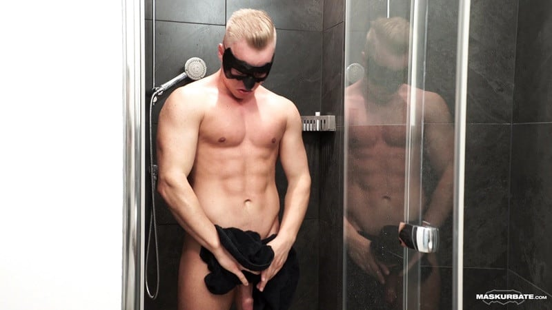 Men for Men Blog Maskurbate-Sexy-blond-Mickey-mask-jerking-huge-cock-ripped-muscle-guy-015-gallery-video-photo Sexy blond Mickey dons his mask and slips his hand inside his pants jerking his huge cock till he blows Maskurbate  Porn Gay nude men naked men naked man Men in Masks maskurbate.com Maskurbate Tube Maskurbate Torrent Maskurbate Mickey tumblr Maskurbate Mickey tube Maskurbate Mickey torrent Maskurbate Mickey pornstar Maskurbate Mickey porno Maskurbate Mickey porn Maskurbate Mickey penis Maskurbate Mickey nude Maskurbate Mickey naked Maskurbate Mickey myvidster Maskurbate Mickey gay pornstar Maskurbate Mickey gay porn Maskurbate Mickey gay Maskurbate Mickey gallery Maskurbate Mickey fucking Maskurbate Mickey cock Maskurbate Mickey bottom Maskurbate Mickey blogspot Maskurbate Mickey ass Maskurbate Mickey Maskurbate Masked Gay Sex Masked Gay Men hot-naked-men Hot Gay Porn Gay Porn Videos Gay Porn Tube Gay Porn Blog Gay Men in Masks Free Gay Porn Videos Free Gay Porn