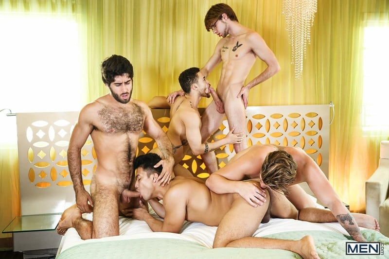 Men for Men Blog Men-gay-five-man-orgy-dick-sucking-Diego-Sans-JJ-Knight-Beaux-Banks-Dalton-Briggs-Ken-Ott-016-gallery-video-photo All-out orgy full of dick sucking Diego Sans, JJ Knight, Beaux Banks, Dalton Briggs and Ken Ott Men  Porn Gay nude men naked men naked man Men.com Men Tube Men Torrent Men Ken Ott Men JJ Knight Men Diego Sans Men Dalton Briggs Men Beaux Banks Ken Ott tumblr Ken Ott tube Ken Ott torrent Ken Ott pornstar Ken Ott porno Ken Ott porn Ken Ott penis Ken Ott nude Ken Ott naked Ken Ott myvidster Ken Ott Men com Ken Ott gay pornstar Ken Ott gay porn Ken Ott gay Ken Ott gallery Ken Ott fucking Ken Ott cock Ken Ott bottom Ken Ott blogspot Ken Ott ass JJ Knight tumblr JJ Knight tube JJ Knight torrent JJ Knight pornstar JJ Knight porno JJ Knight porn JJ Knight penis JJ Knight nude JJ Knight naked JJ Knight myvidster JJ Knight Men com JJ Knight gay pornstar JJ Knight gay porn JJ Knight gay JJ Knight gallery JJ Knight fucking JJ Knight cock JJ Knight bottom JJ Knight blogspot JJ Knight ass hot-naked-men Hot Gay Porn Gay Porn Videos Gay Porn Tube Gay Porn Blog Free Gay Porn Videos Free Gay Porn Diego Sans tumblr Diego Sans tube Diego Sans torrent Diego Sans pornstar Diego Sans porno Diego Sans porn Diego Sans Penis Diego Sans nude Diego Sans naked Diego Sans myvidster Diego Sans Men.com Diego Sans gay pornstar Diego Sans gay porn Diego Sans gay Diego Sans gallery Diego Sans fucking Diego Sans Cock Diego Sans bottom Diego Sans blogspot Diego Sans ass Dalton Briggs tumblr Dalton Briggs tube Dalton Briggs torrent Dalton Briggs pornstar Dalton Briggs porno Dalton Briggs porn Dalton Briggs penis Dalton Briggs nude Dalton Briggs naked Dalton Briggs myvidster Dalton Briggs Men com Dalton Briggs gay pornstar Dalton Briggs gay porn Dalton Briggs gay Dalton Briggs gallery Dalton Briggs fucking Dalton Briggs cock Dalton Briggs bottom Dalton Briggs blogspot Dalton Briggs ass Beaux Banks tumblr Beaux Banks tube Beaux Banks torrent Beaux Banks pornstar Beaux Banks porno Beaux Banks porn Beaux Banks penis Beaux Banks nude Beaux Banks naked Beaux Banks myvidster Beaux Banks Men com Beaux Banks gay pornstar Beaux Banks gay porn Beaux Banks gay Beaux Banks gallery Beaux Banks fucking Beaux Banks cock Beaux Banks bottom Beaux Banks blogspot Beaux Banks ass