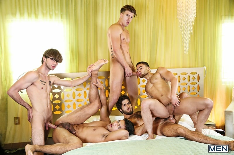 Men for Men Blog Men-gay-five-man-orgy-dick-sucking-Diego-Sans-JJ-Knight-Beaux-Banks-Dalton-Briggs-Ken-Ott-023-gallery-video-photo All-out orgy full of dick sucking Diego Sans, JJ Knight, Beaux Banks, Dalton Briggs and Ken Ott Men  Porn Gay nude men naked men naked man Men.com Men Tube Men Torrent Men Ken Ott Men JJ Knight Men Diego Sans Men Dalton Briggs Men Beaux Banks Ken Ott tumblr Ken Ott tube Ken Ott torrent Ken Ott pornstar Ken Ott porno Ken Ott porn Ken Ott penis Ken Ott nude Ken Ott naked Ken Ott myvidster Ken Ott Men com Ken Ott gay pornstar Ken Ott gay porn Ken Ott gay Ken Ott gallery Ken Ott fucking Ken Ott cock Ken Ott bottom Ken Ott blogspot Ken Ott ass JJ Knight tumblr JJ Knight tube JJ Knight torrent JJ Knight pornstar JJ Knight porno JJ Knight porn JJ Knight penis JJ Knight nude JJ Knight naked JJ Knight myvidster JJ Knight Men com JJ Knight gay pornstar JJ Knight gay porn JJ Knight gay JJ Knight gallery JJ Knight fucking JJ Knight cock JJ Knight bottom JJ Knight blogspot JJ Knight ass hot-naked-men Hot Gay Porn Gay Porn Videos Gay Porn Tube Gay Porn Blog Free Gay Porn Videos Free Gay Porn Diego Sans tumblr Diego Sans tube Diego Sans torrent Diego Sans pornstar Diego Sans porno Diego Sans porn Diego Sans Penis Diego Sans nude Diego Sans naked Diego Sans myvidster Diego Sans Men.com Diego Sans gay pornstar Diego Sans gay porn Diego Sans gay Diego Sans gallery Diego Sans fucking Diego Sans Cock Diego Sans bottom Diego Sans blogspot Diego Sans ass Dalton Briggs tumblr Dalton Briggs tube Dalton Briggs torrent Dalton Briggs pornstar Dalton Briggs porno Dalton Briggs porn Dalton Briggs penis Dalton Briggs nude Dalton Briggs naked Dalton Briggs myvidster Dalton Briggs Men com Dalton Briggs gay pornstar Dalton Briggs gay porn Dalton Briggs gay Dalton Briggs gallery Dalton Briggs fucking Dalton Briggs cock Dalton Briggs bottom Dalton Briggs blogspot Dalton Briggs ass Beaux Banks tumblr Beaux Banks tube Beaux Banks torrent Beaux Banks pornstar Beaux Banks porno Beaux Banks porn Beaux Banks penis Beaux Banks nude Beaux Banks naked Beaux Banks myvidster Beaux Banks Men com Beaux Banks gay pornstar Beaux Banks gay porn Beaux Banks gay Beaux Banks gallery Beaux Banks fucking Beaux Banks cock Beaux Banks bottom Beaux Banks blogspot Beaux Banks ass